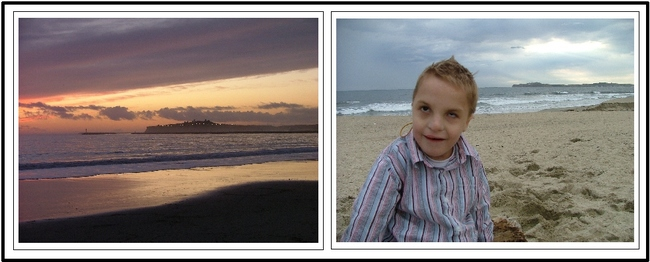 Beach_collage_2
